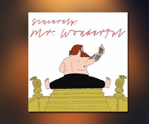 "Action Bronson – ""Mr. Wonderful"" (Full Stream)"