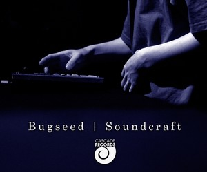 Soundcraft by Bugseed (Beattape)