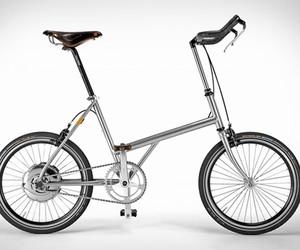 Vrum Cattiva E-Bike