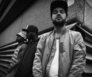 "Chefket - ""Rap & Soul"" (New Video)"