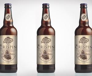 Crispin Cider '15 Men'