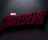 MARVEL'S DAREDEVIL Netflix Trailer