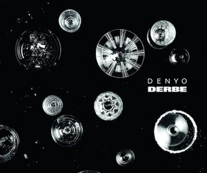 "Denyo – ""Derbe"" (Review + Full Album Stream)"