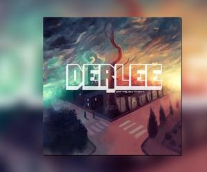 """Derlee – """"Off The Beat'n Path"""" (Free Mixtape)"""