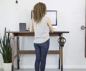 Best Stand-Up Desks
