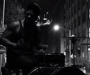 """DJ Premier & The BADDER – """"BPATTER"""""""
