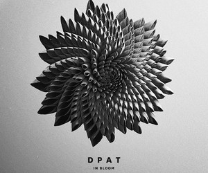 "Soulection presents: Dpat – ""In Bloom"" (Free Tape)"