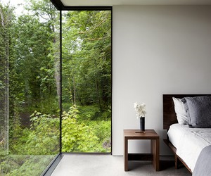 How To Make Your Home A Peaceful Retreat