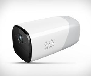 EverCam Wireless Security Camera
