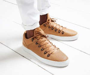 Filling Pieces Amsterdam SPRING/SUMMER 2014