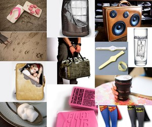 Gadgets Of The Year 2011