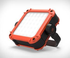 Gear Aid LED Lights