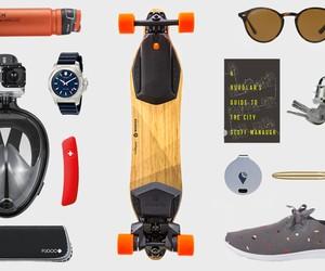 Best Men's Gear On Amazon