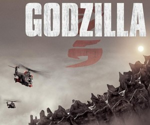First Teaser Trailer for the New Godzilla Movie
