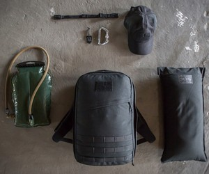 Goruck Rucking Kits