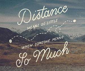Hand Lettering Typography of Life's Quotes & Sayin