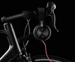 Beo Play Sweat Proof Headphones