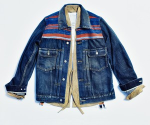 Visvim Spring/Summer 2013