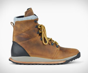 Grafton Trail Boot