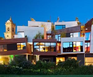 Hotel Viura by Designhouses