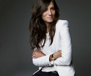 Emmanuelle Alt's Advent Playlist