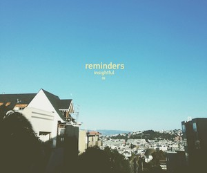"Insightful – ""Reminders"" (Free Instrumental EP)"