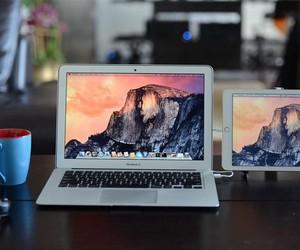 Duet iPad Display for Macs
