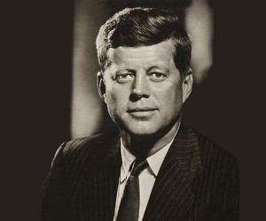 Who Murdered John F. Kennedy?