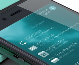 Jolla Smartphone - Your Other Half?