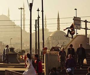 Skateboarding Photography: Jonathan Mehring