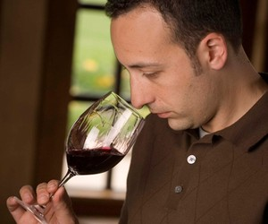Juan Muñoz-Oca's Reddit AMA - Head Winemaker