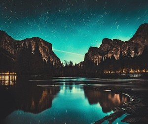 Jude Allen — photography