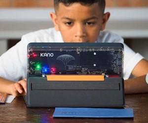 Kids Computer KANO