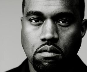 "Kanye West announces Design Company ""Donda"""