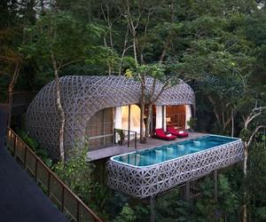 Keemala Resort Phuket