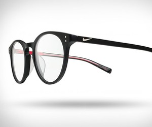 Kevin Durant & Nike Vision Collection