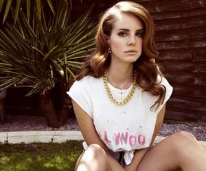 Lana Del Rey - Born to die live