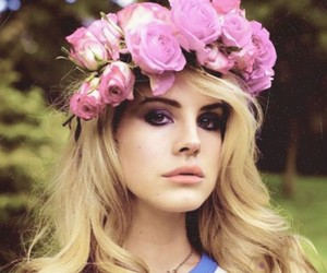 Lana Del Rey - Video Games (Adrian Lux Remix)
