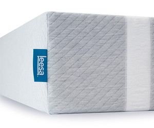 TESTED: Leesa Mattress