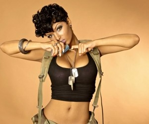 Lola Monroe - Stay Schemin' (Freestyle)