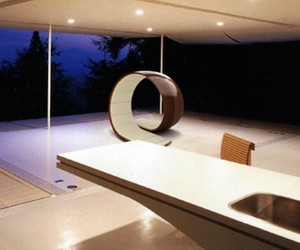 Loopita Chair by Victor Aleman
