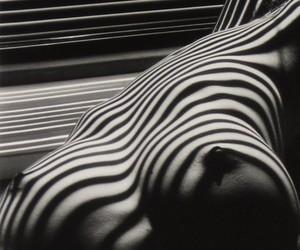 Lucien Clergue Photography