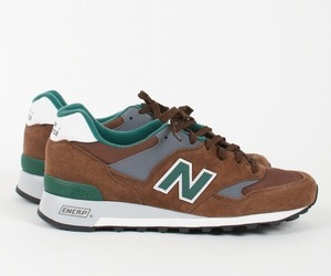 The classic New Balance 577 By Antic Boutik