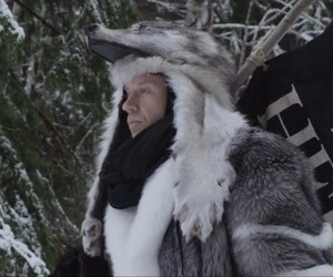 Macklemore - Can't Hold Us (Official Video)