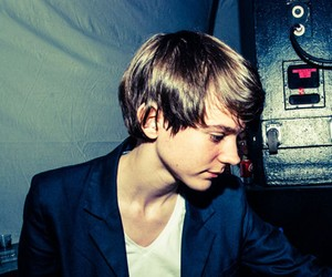 """Madeon feat. Zak Waters - """"The City"""" (Preview)"""