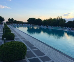 WHUDAT @ The Marmara Antalya // Turkey