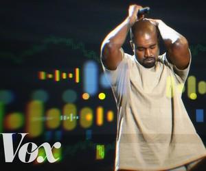 Kanye West Deconstructed