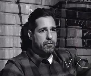 Juxtapoz Interview: Mike Miller