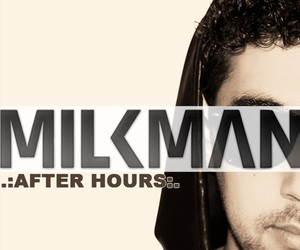 Milkman's After Hours: Episode 3