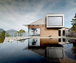 Rever & Drage House